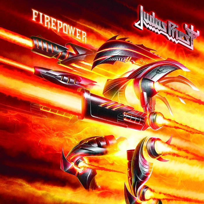 JudasPriest Firepower big