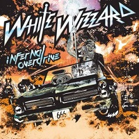 whitewizzard infernaloverdrive